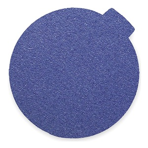 ARC Abrasives 30514ZAT