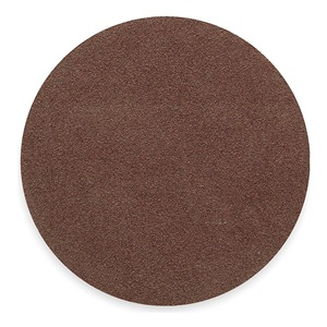 ARC Abrasives 30486