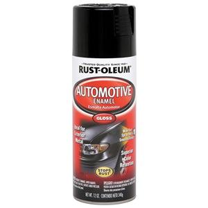 Rust-Oleum 252462