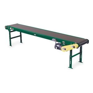Ashland Conveyor WSB40006B30