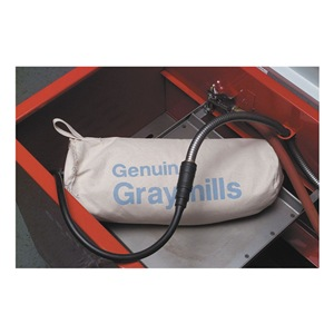 Graymills SSC-18