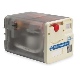Schneider Electric RUMC3AB2B7