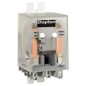 Dayton 1EJD1