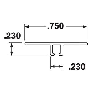 Tanis AH250236CF