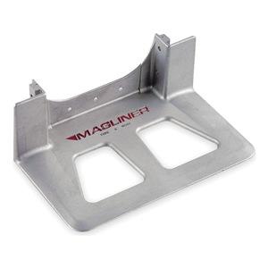 Magliner 300200