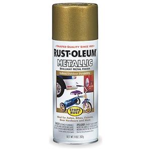 Rust-Oleum 7275830