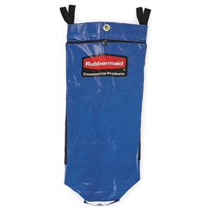 Rubbermaid FG9T9300BLUE