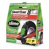 Slime 30012 Inr Tube, 2-5/8 In, Rbr, 4.8/4-8 Wb Tire