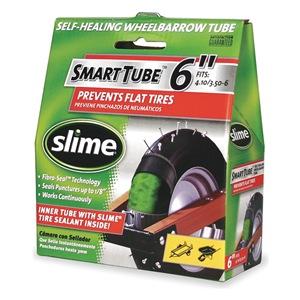 Slime 30011