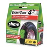 Slime 30010 Inr Tube, 2-5/8 In, Rbr