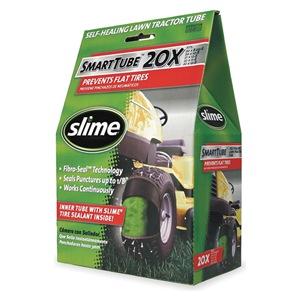 Slime 30013