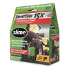 Slime 30014 Inr Tube, 3-3/8 In, Rbr