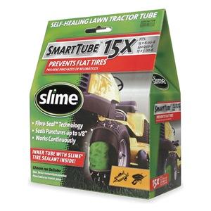 Slime 30014