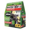 Slime 30015 Inr Tube, 3-3/8 In, Rbr