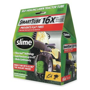 Slime 30015