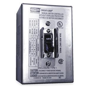 Hubbell Wiring Device-Kellems HBL1372D