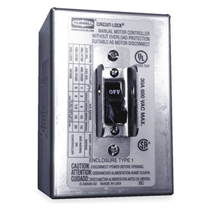 Hubbell Wiring Device-Kellems HBL1379D
