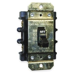 Hubbell Wiring Device-Kellems HBL7852D
