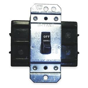 Hubbell Wiring Device-Kellems HBL7863D