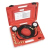 Westward 1MZT2 Pressure Gauge Set, Transmission