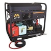 MI-T-M GH-4004-0MAH Hot Water Pressure Washer, Gas, 4000 PSI