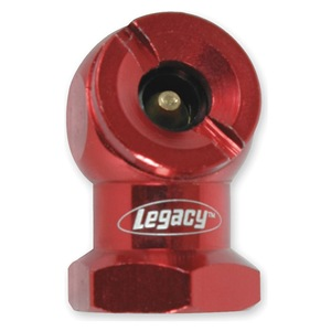 Legacy AL3000D-BG-GRA