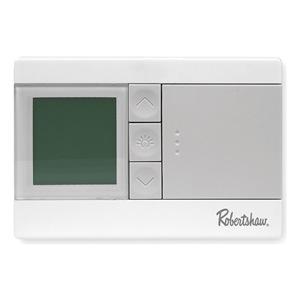 Robertshaw RS3110