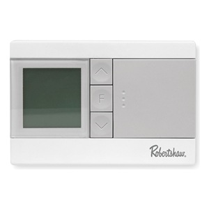 Robertshaw RS2210