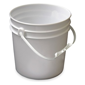 Approved Vendor PAIL-1-PWP