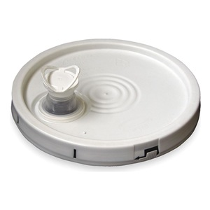 Approved Vendor LID-54-PWST