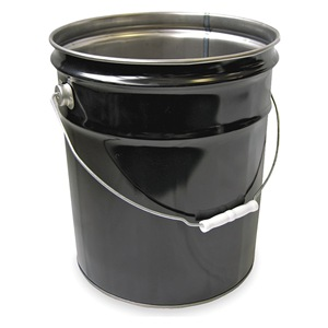 Approved Vendor PAIL-STL-RI-UN