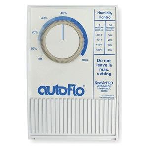 Autoflo 52000