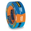 Scotch 2080 Painters Masking Tape, 1.5 In W