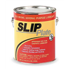 Slip Plate 33215 Graphite Dry Film Lubricant, 1 Gal, Pack of 4