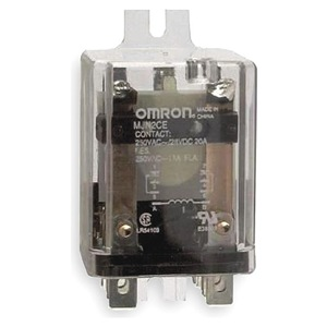 Omron MJN2CE-AC120
