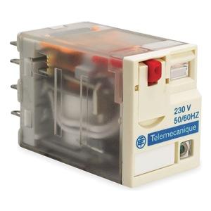 Schneider Electric RXM3AB1F7