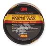 3M 39526 Show Car Paste Wax