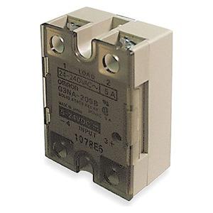 Omron G3NA-205B-AC200-240