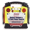 Westward 1YMN3 Power Source, Battery Booster