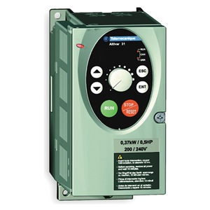 Schneider Electric ATV31HD11N4A