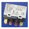 Omron G7L-2A-TJ-CB-AC200/240 Relay Heavy Duty, DPST-NO, 240 Coil Volts