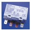 Omron G7L-1A-TJ-CB-AC100/120 Relay Heavy Duty, SPST-NO, 120 Coil Volts