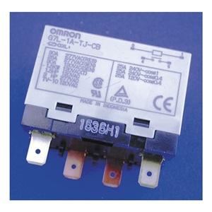 Omron G7L-1A-TJ-CB-AC100/120