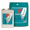 Lps 02805 Emulsion Degreaser, Size 5 gal.