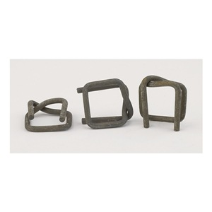 Pac Strapping Products XHDB-6A