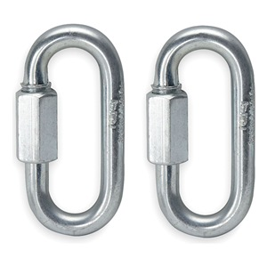 Master Lock 2983DATSC