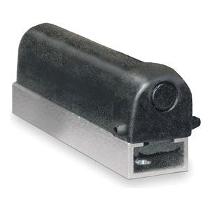 Omron Sti SGE225-0-1000-5000C-5000C