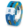 Scotch 2090 Painters Masking Tape, 1.5 In W