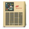 Ingersoll-Rand D108IN Air Dryer, Refrigerated, 64 CFM, 20 HP Max
