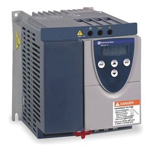Schneider Electric ATV11HU29M2U